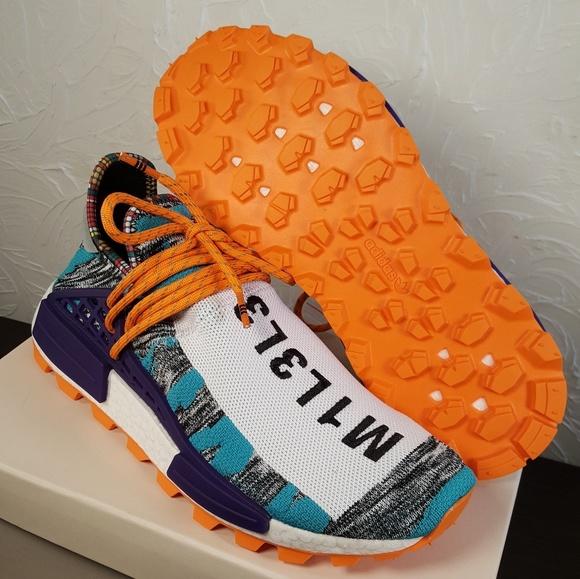 human race solar pack on feet- OFF 69